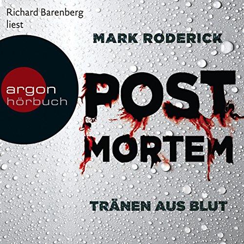 59% Post (Post Mortem - Tränen aus Blut, Kapitel 59)