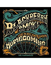 Blackberry Smoke - Homecoming (Live.. (Live)