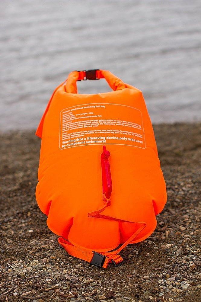 Swim Secure Dry Bag 20L Small