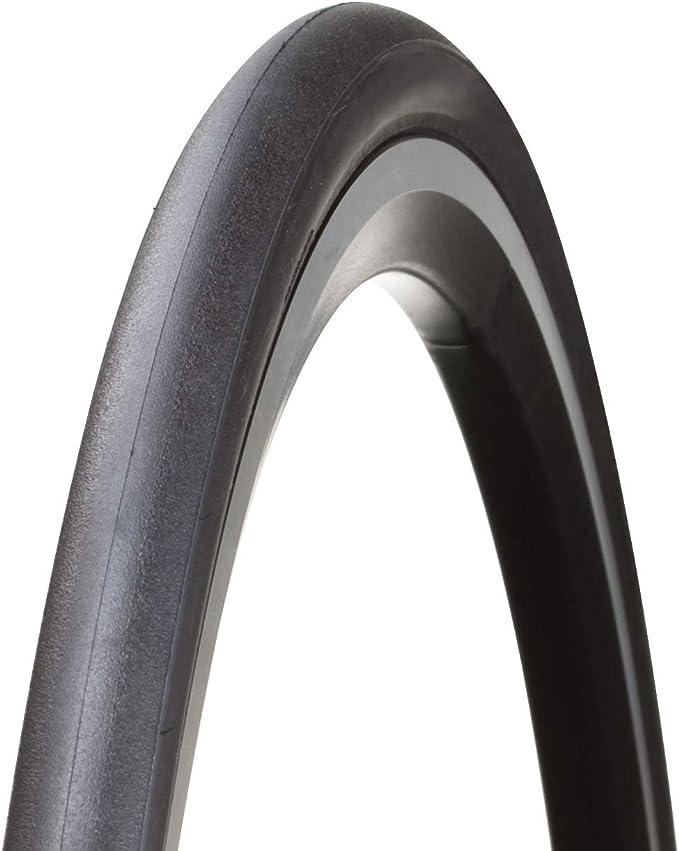 BONTRAGER R3 700 X 23 C Cubierta para bicicleta de carretera Black Black Talla:700 x 23C: Amazon.es: Deportes y aire libre