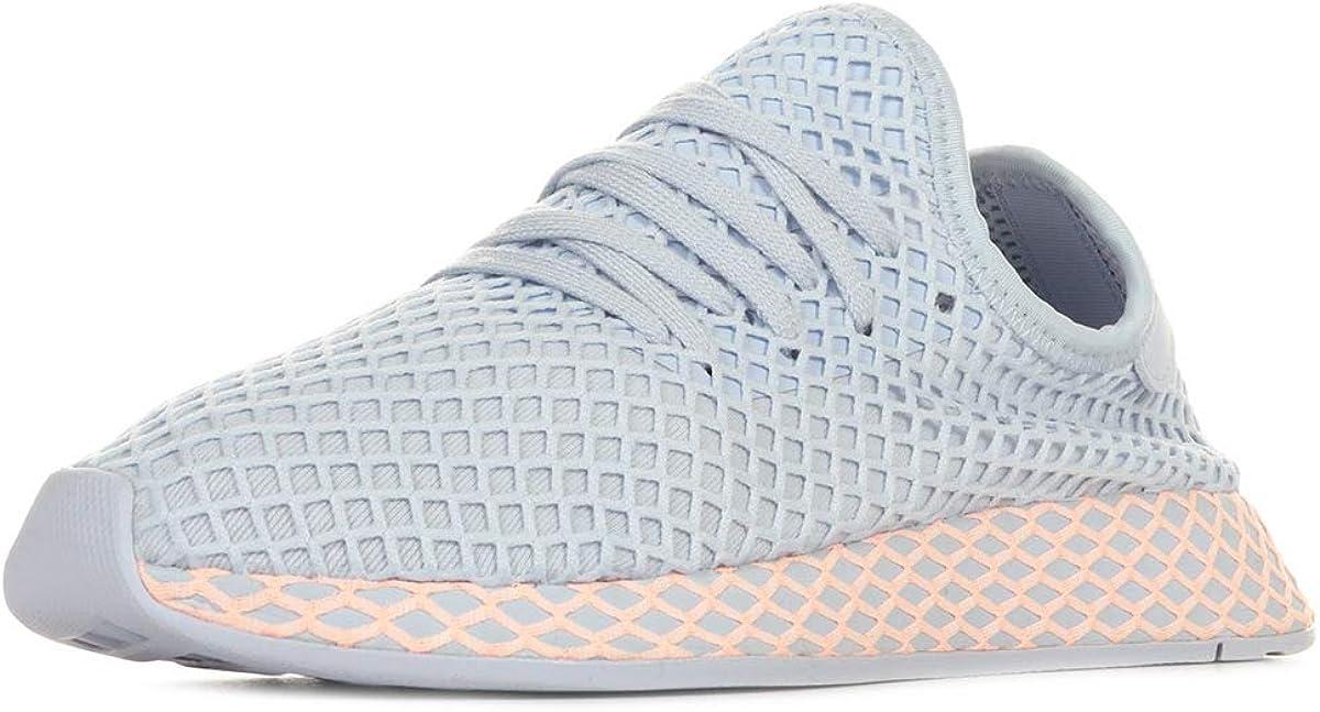 Adidas Originals Deerupt W - B37878