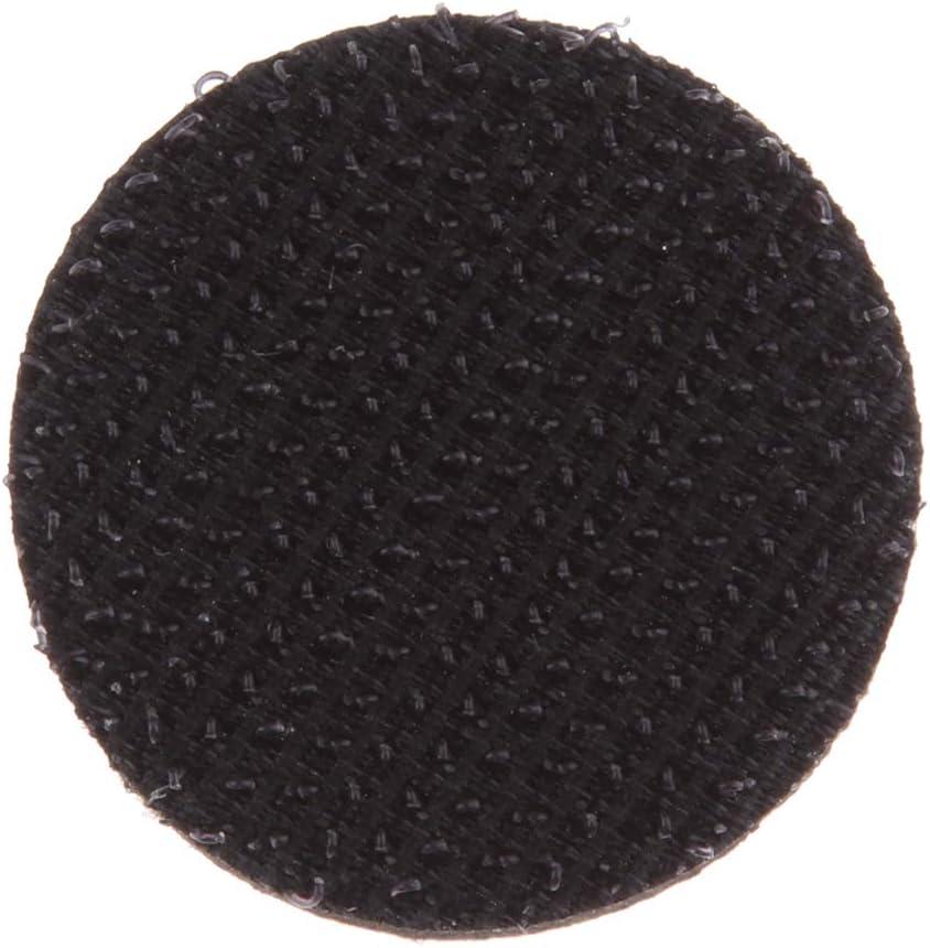 1 pouce 25mm SM SunniMix Coussin Dinterface Disques de Pon/çage Polisseuse /électrique