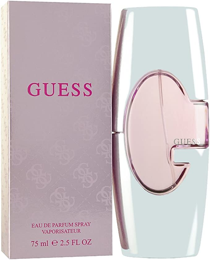 Guess Perfume 75 ml
