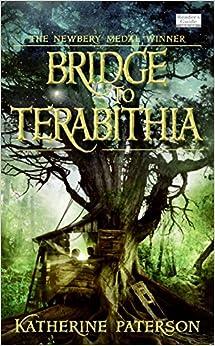Image result for bridge to terabithia