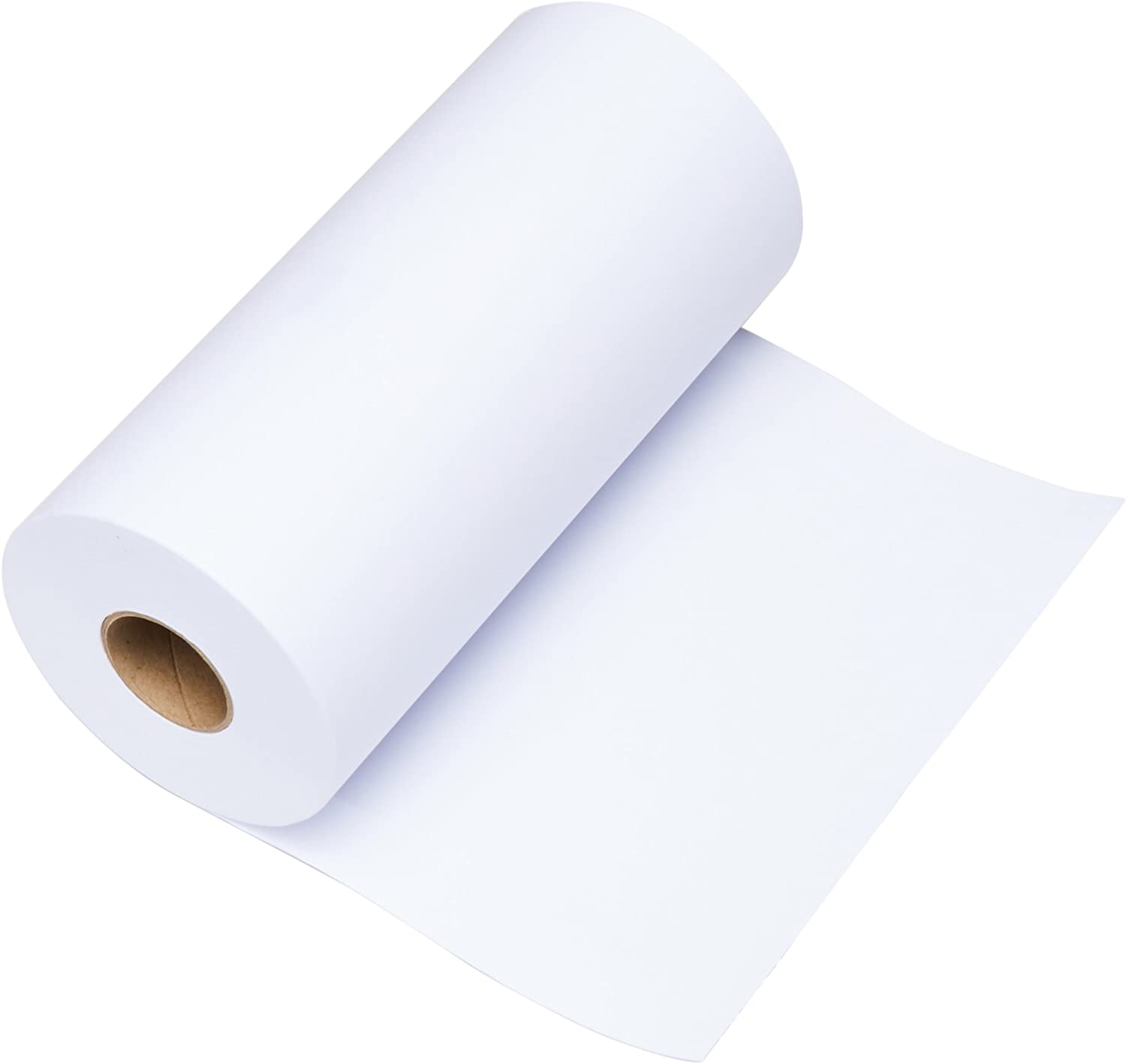 Canon IJM022 297mm 120m - Papel para plotter: Amazon.es: Oficina y papelería