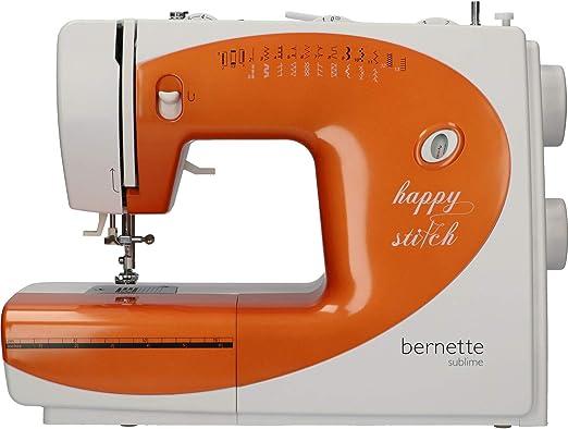 Opinión sobre Bernette Bernette Sublime Happy Stich
