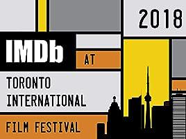 Amazon com: Watch IMDb at Toronto International Film