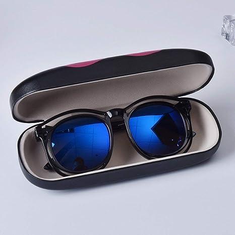 Lindou Gafas de Sol para niños Gafas Niños Chicas Gafas de ...