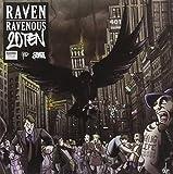 Ravenous 20ten