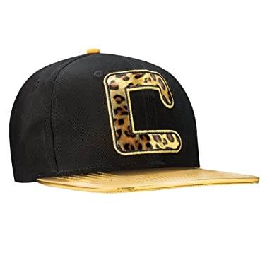 sports shoes 9c9c5 c7510 Carmella Fabulous Snapback WWE Baseball Cap Hat  Amazon.co.uk  Clothing
