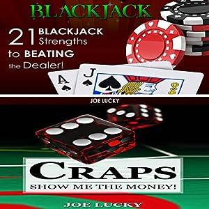 Denizli blackjack cafe bar