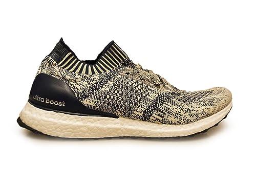 92556e68a1e1 adidas Mens Ultraboost Uncaged-UK 6   EUR 39 1/3   US 6.5: Amazon.co ...