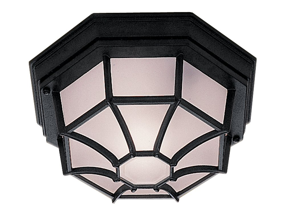porch the wall superstore laterna outdoor light lights lighting