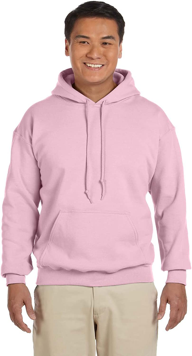 Indica Plateau Broke with a Bachelors Unisex Adult Hoodie