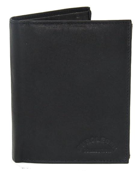 dernier style vente chaude pas cher meilleur fournisseur My! Wallet Premium Collection by Dargelis Porte-monnaie en ...