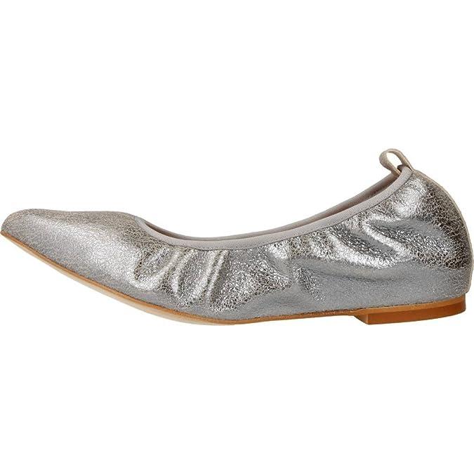 low priced 52ec1 5f6bd mikaela Zapatos Bailarina Para Mujer, Color Azul, Marca, Modelo Zapatos  Bailarina Para Mujer