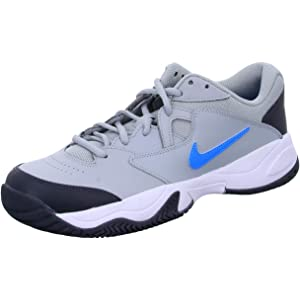 Nike Court Lite 2, Men's Tennis Shoes