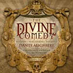 The Divine Comedy | Dante Alighieri