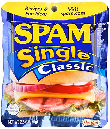 spam-single-classic-25-ounce-pouches-pack-of-24