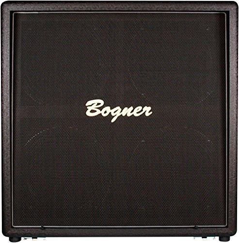 Straight Guitar Speaker Cabinet - 4