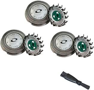 Compatible con cuchillas de repuesto Philips SH90 / 30 para ...