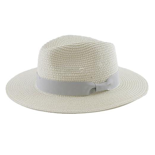Straw hat Sombrero De Paja De Panamá, Sombrero De Paja De Cabeza ...