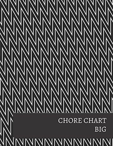 Chore Chart Big