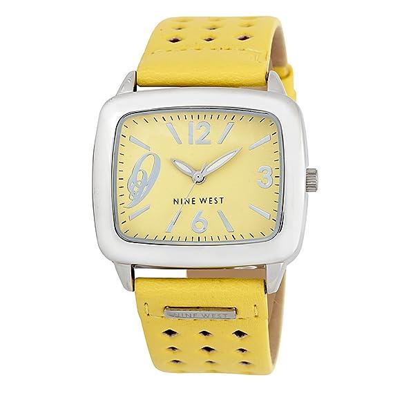 Reloj - Nine West - para - NW/1081YLYL