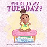 Where Is My Tuesday