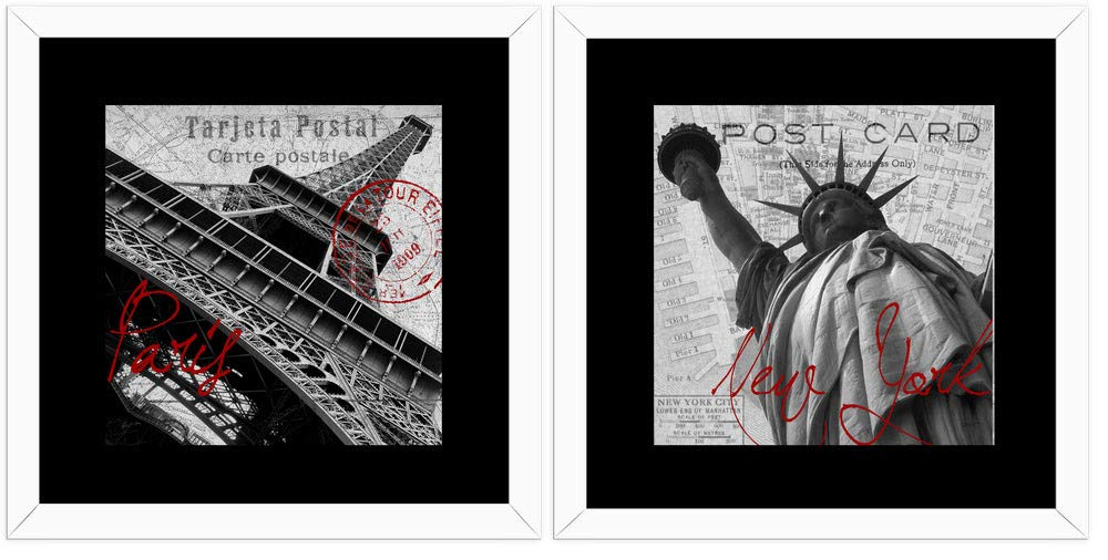 Amazon.com: PTM Images 1-32958 20 Inch x 20 Inch Postal ...