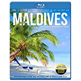 MALDIVES 4K - The Ultimate Paradise of earth ( Filmed in 4K ULTRA HD)
