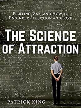 science attraction flirting engineer chemistry bxgydp