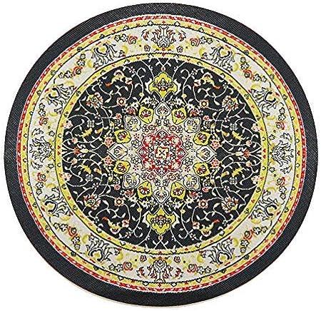 Rug #15  dollhouse carpet throw miniature woven fabric from Turkey Half Scale