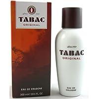 Tabac - Agua de colonia original 300 ml