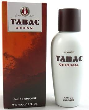 Tabac Original Cologne Ml De Eau 300 CedxoWrQBE