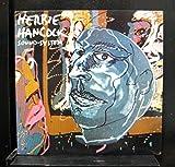 Herbie Hancock - Sound-System - Lp Vinyl Record