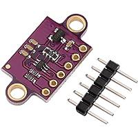 Módulo de Medición de Tiempo de Vuelo ToF Sensor de Medición de Distancia Láser GY-