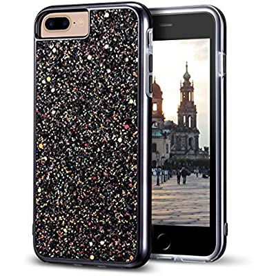 iphone-8-plus-case-iphone-7-plus-1