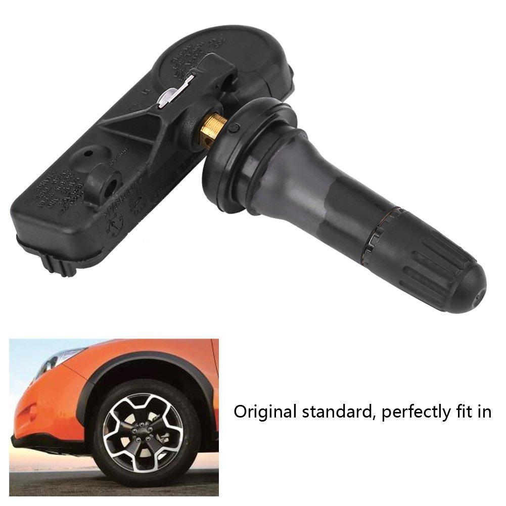 Sistema di monitoraggio della pressione dei pneumatici Sensore TPMS per sostituzione