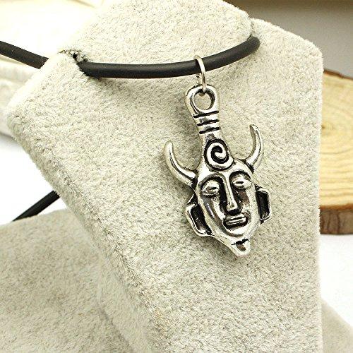 amulet-pendant-supernatural-jensen-ackles-dean-winchester-protection-necklace-for-men-pendant-neckla