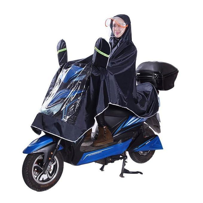 Amazon.com: ibluelover al aire última intervensión Bike ...