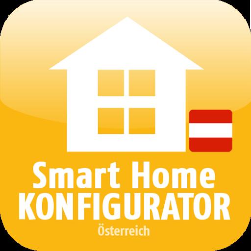 somfy-smart-home-at