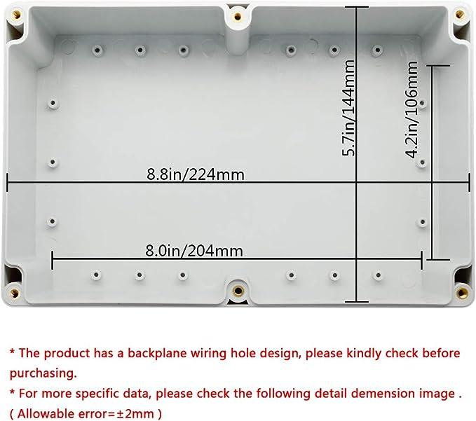 R/&K RK Standardkette OR428SB//124 Kette offen mit Clipschloss