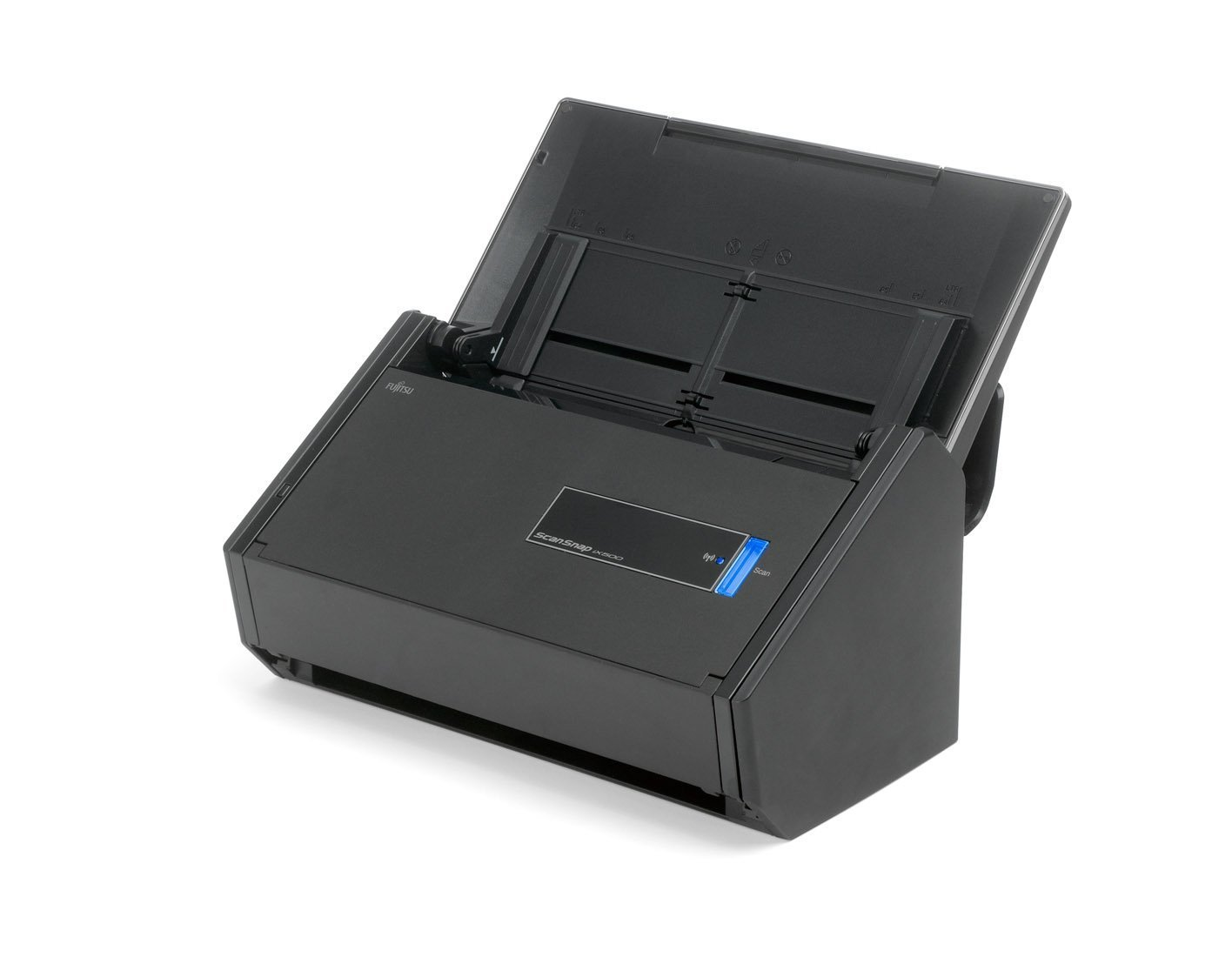 The Best Document Scanner 2