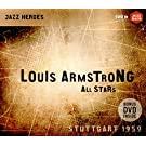 Louis Armstrong: All Stars