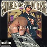 Charge It 2 Da Game [Explicit]
