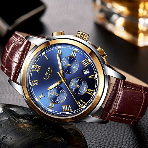 Buy cheap mens watches
