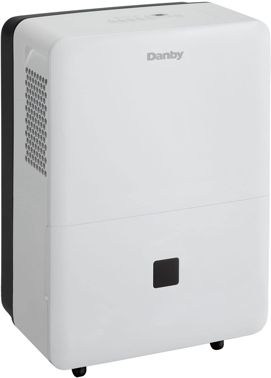 Danby Energy Star 50-Pint Dehumidifier