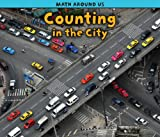 Counting in the City, Tracey Steffora, 1432949292