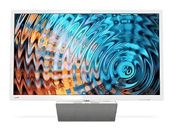 Philips 32pfs586312 80cm 32 Zoll Full Hd Fernseher Smart Tv
